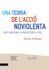 A Theory of Nonviolent Action, Stellan Vinthagen
