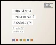Una majoria de la població considera positiva la convivència a Catalunya, però la polarització ha obert ferides